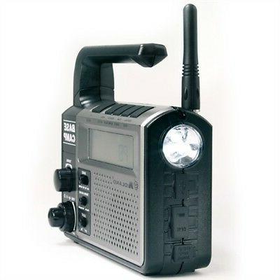 Walkie Talkies GXT1000 5W+ Radio Comunicadora XT511