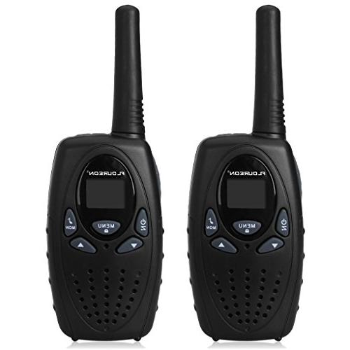 walkies talkies two way radios