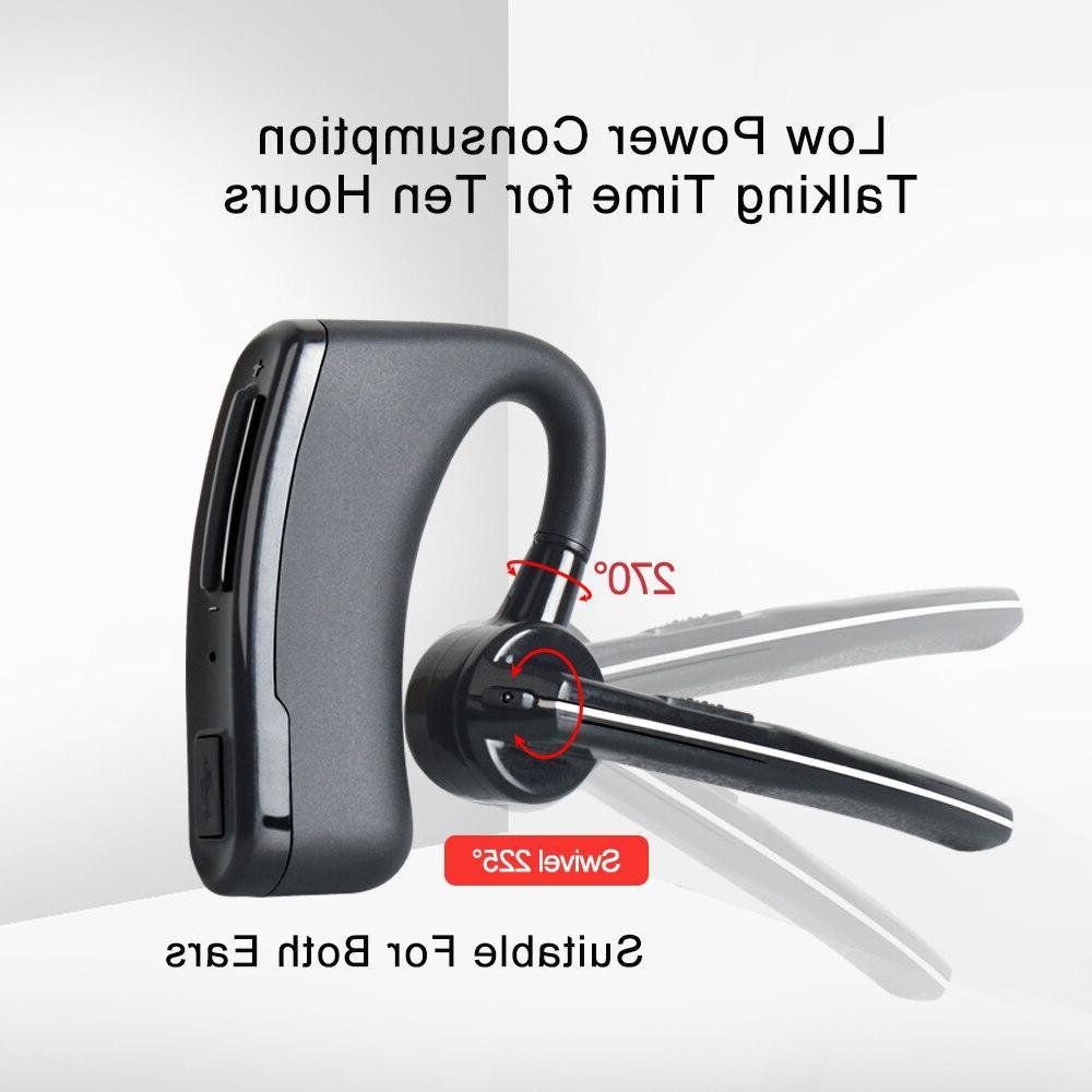Wireless <font><b>Walkie</b></font> <font><b>Talkie</b></font> Bluetooth ptt KENWOOD <font><b>microphone</b></font> headset Adapter Baofeng UV-5R