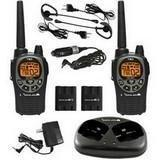 Midland X-Tra Talk GXT1000VP4 Two Way Radio - 22 GMRS - 30Mi