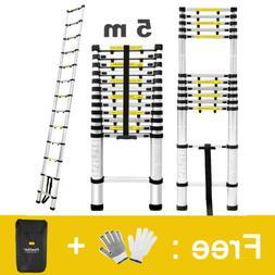 4x Long Range Walkie Talkie Set 5000M Two Way Radio Charge H