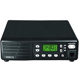 LUITON LT-3000 Repeater with VHF or UHF 10watts with Built-i