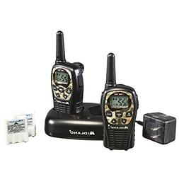 Midland LXT535VP3 GMRS 22 CHANNEL OUTFITTERS CAMO UP TO 24 M