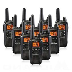 Midland LXT600X10VP3 36 Channel FRS Two-Way Radio - Up to 30