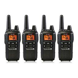 Midland LXT600VP3 Two Way Radio Value Pa