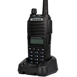 Mengshen Baofeng UV-82 Two-Way Radio Walkie Talkie High-Powe
