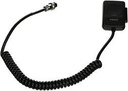Uniden BMKG0633001 Black CB Radio Accessory
