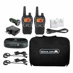 Midland Consumer Radio T77VP5 X-Talker 36 Channel GMRS up to