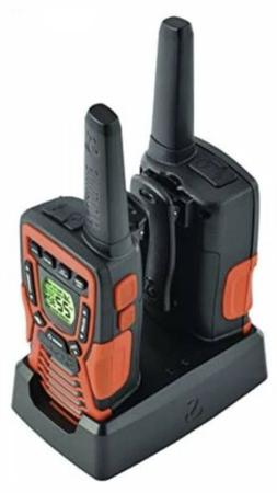 new acxt1035r flt hd long range 37