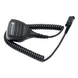 Motorola Original PMMN4076 PMMN4076A Windporting Remote Spea