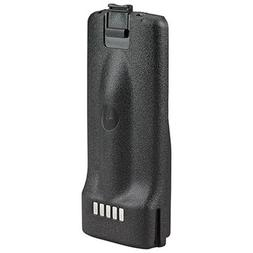 Motorola PMNN4434AR RM Series Standard Capacity Li-Ion Batte