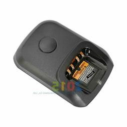 PMPN4174 Charger Base For MOTOROLA XPR3300 XPR3500 XPR3300e