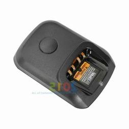 PMPN4174 Charger Base For MOTOROLA XPR6350 XPR6380 XPR6550 X