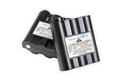 Midland Radio - Midland AVP7 Rechargeable Batteries - Pair