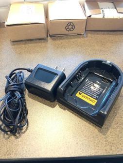 Motorola Rapid Charger HKPN4008A CLP CLP1010 CLP1040 CLP1060
