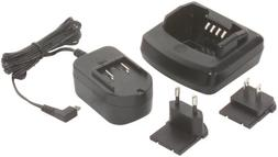 Motorola RLN6304 Two Hour Rapid Charger Kit for RDX Series R