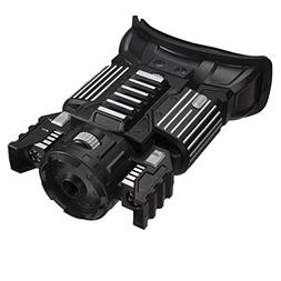SpyX / Night Hawk Scope - Real Infrared Night Vision lets yo
