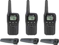 Midland T10 X-Talker T10 22 Channel FRS Walkie Talkie - Up t