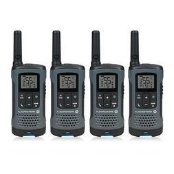 Motorola T200  Walkie Talkies