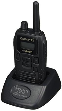Kenwood TK-3230DX Compact & Durable ProTalk UHF Business Two