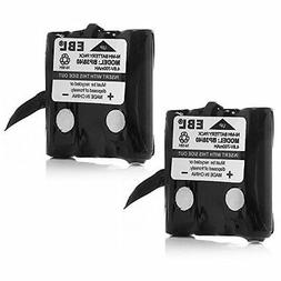 Two-Way Radio Batteries Replacement Battery for Uniden BP-38