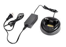 Heyrtz Replacement WPLN4137 PMP4137A Charging Station,Two-Wa