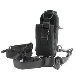 Bigstone Two-way Radio Case Protector Pouch for Icom Motorol