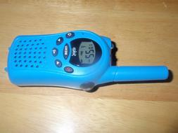 Sokos Two-Way Radio One Only 22-channel Handheld Mini Walkie
