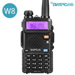 Baofeng UV-5R Walkie Talkie UV5R <font><b>CB</b></font> <fon