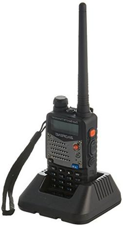 BaoFeng UV-5RA Dual Band Two Way Radio Ham handheld Walkie T