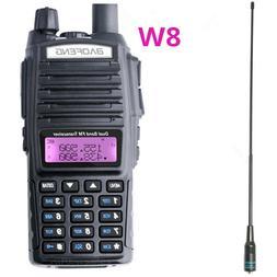 Baofeng UV-82 8W Walkie Talkies Dual Band VHF/UHF Two-Way Ra