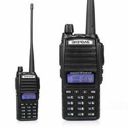 Baofeng UV-82 UHF Two-way Radio 400-520MHz Dual-Band Ham Wal