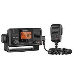 Garmin 0100165300 VHF, 110, with Basic Functions