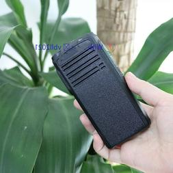 Walkie Talkie Housing Case Cover For Motorola CP185 Two way