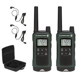 Walkie Talkie Radio, Wireless Handheld Walkie Talkies Radio,