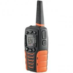 Cobra 35-Mile 22-Channel Walkie Talkie Radios w/ Flashlight,