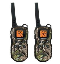 Walkie Talkies for Adults Long Distance Waterproof Best Rang