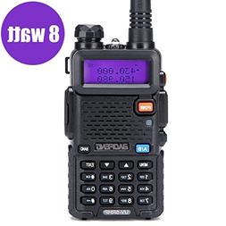 Walkie Talkies 2 Way Radio BaoFeng Radio Series UV-5RH High