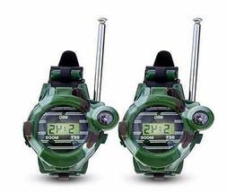 watch walkie talkies walkie talkie for kids
